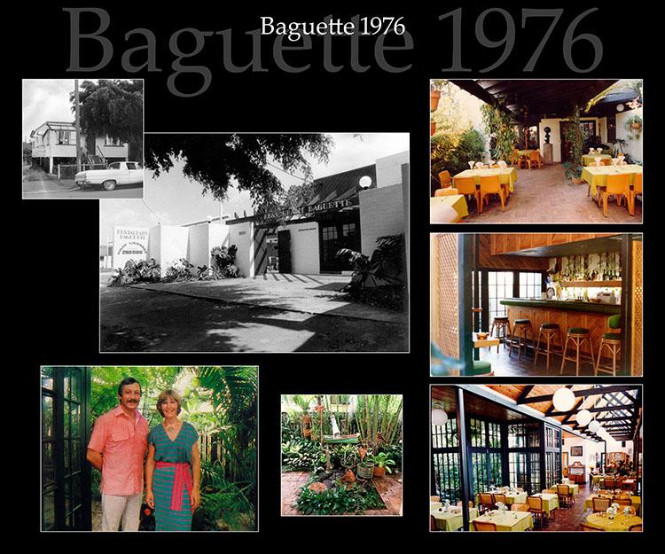 1976_blog img